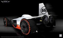 audi r10 tdi(0.0), mclaren f1(0.0), supercar(0.0), automobile(1.0), vehicle(1.0), automotive design(1.0), open-wheel car(1.0), formula racing(1.0), sports prototype(1.0), formula one(1.0), formula one car(1.0), concept car(1.0), land vehicle(1.0), sports car(1.0),