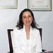 Dermatoligista Carla Botasso Almeida (1)