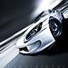 New AP1 Edit Honda S2000 by Mike Boldt