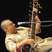 An Evening With Ustad Shujaat Khan: September 24, 2008