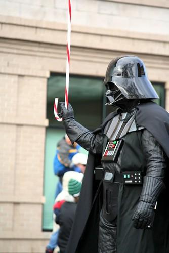 Darth Vader Christmas Parade 11-22-08 -- IMG_9332