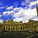 Vatican City #EXPLORE