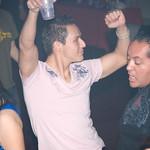 Shits N Giggles Nov 2008 027