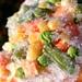 Frozen Peas Corn Carrots IMG_1000