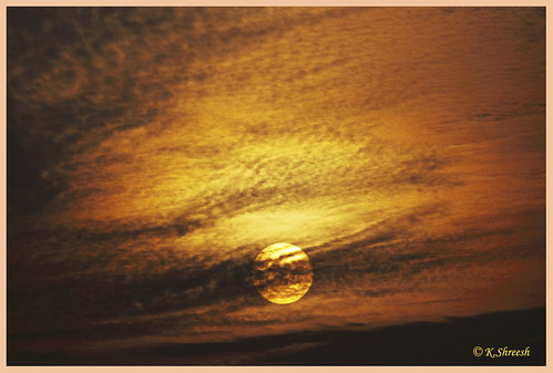 sunset india pune naturesfinest blueribbonwinner mywinners anawesomeshot thechallengegame