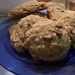 Banana-Oatmeal Cookies - 20