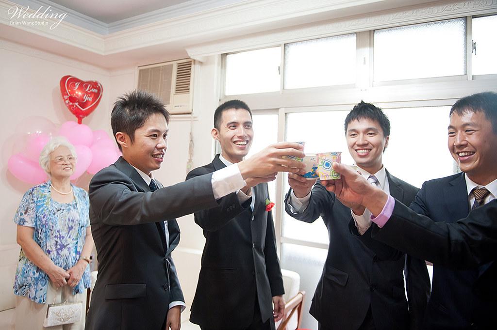 '台北婚攝,婚禮紀錄,台北喜來登,海外婚禮,BrianWangStudio,海外婚紗47'