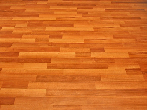 Nice home live synthetic alternative to wood flooring for Flooring materials