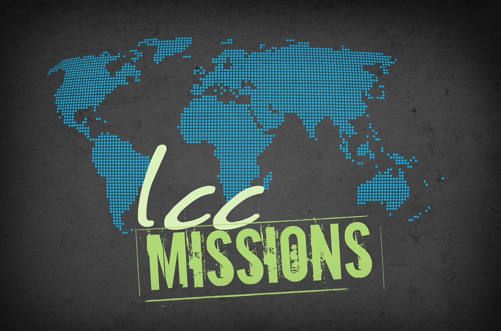 Brand-Missions