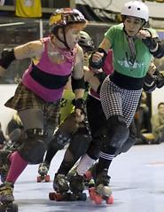 skating, roller sport, footwear, sports, roller derby, roller skates, inline speed skating, roller skating,