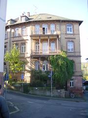 2001-11-01 11-04 Marburg 061