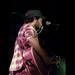 julien bense en concert a Metz ©tyery1
