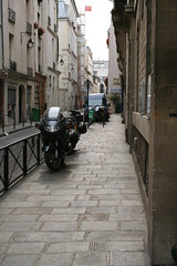 2008-07-27-Rue Chapon-Paris 3-3