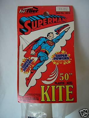 superman_spkite.JPG