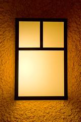 Les fichiers de fenêtres