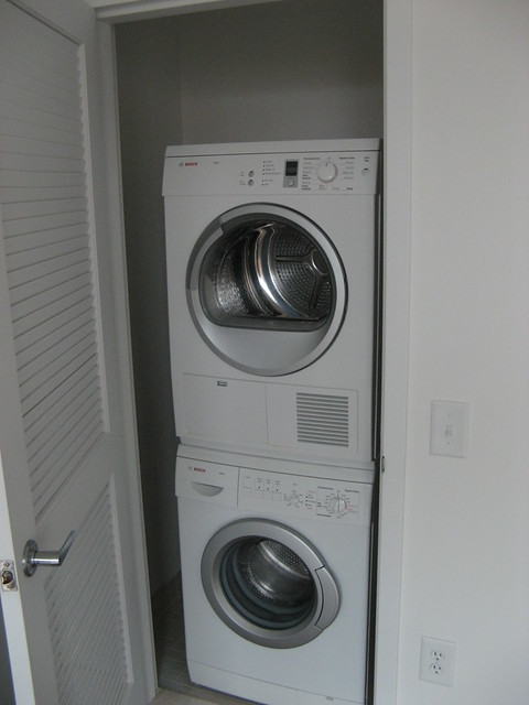 Bosch Washer And Dryer ~ Washer and dryers bosch dryer