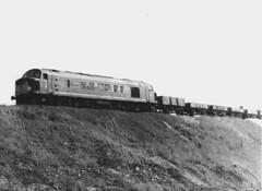Railway Nostalgia.