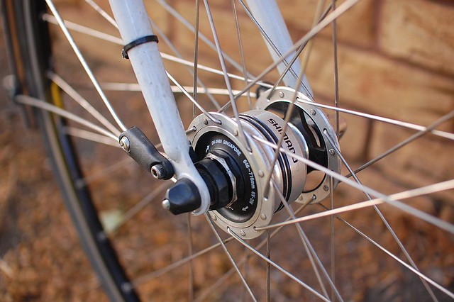 DSC_4006 Shimano DH-3N80 by ah_blake on flickr