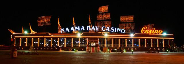 Images of поездка в наама бей, шарм
