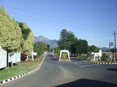 Drakenstein Correctional Centre