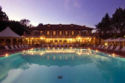 Messina chiuse le indagini per gaetano mobilia ed orazio - I giardini di giano ...