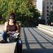 Brooklyn Heights Reader