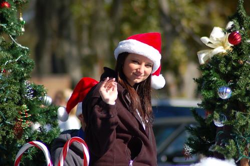 christmas holiday georgia parade rincon rincongeorgia rinconga holidchristmas