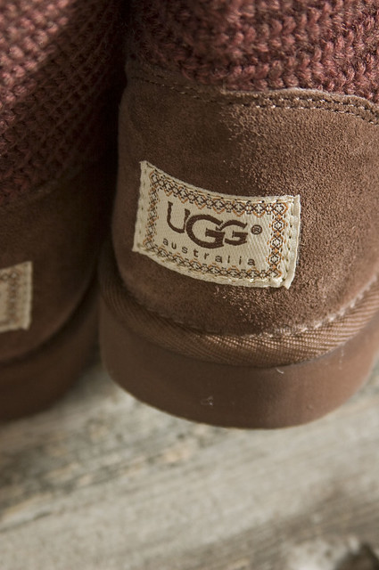 Ugg boots clearance,ugg shoes,classic tall boots,cheap kids ugg boots