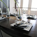 Interior design/remodeling