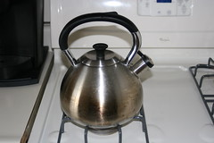 stovetop kettle, kettle, small appliance,