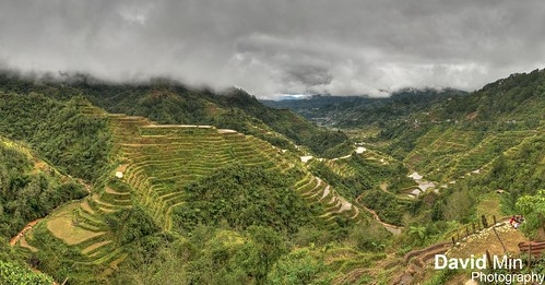 panorama mountains landscape asia rice pacific philippines terraces unesco banaue sagada viewpoint batad ifugao pilipinas luzon cordilera bataad boracayislandvisayascaticlanphilippinesboatsailsailboats boracayislandvisayascaticlanphilippinesboatsailsailboatsandseabeach