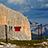 the Montagna - Mountain - Escursionismo - Trekking - Hiking - Montag group icon