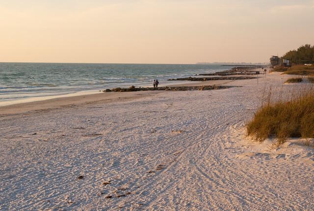 Permalink to Coquina Beach Fl