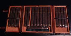 Java Cigar By Drew Estate