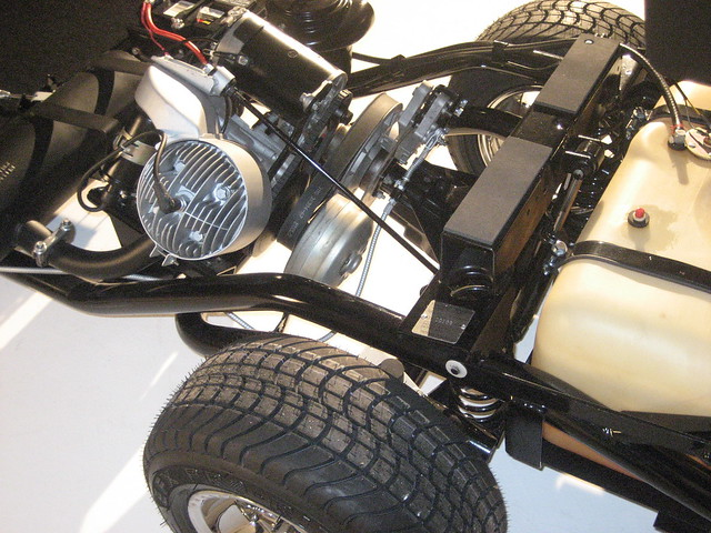 harley davidson golf cart engine  harley  free engine