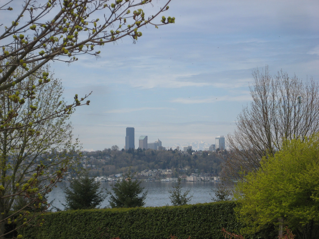 Seattle from Mercer Island-2.jpg