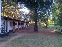 Cercle hippique de Bujumbura