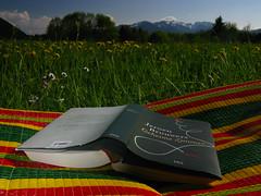 Bilder von Büchern (c)