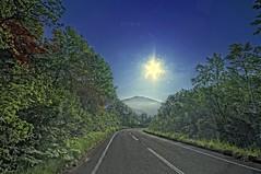 Niseko Highroad
