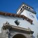CHL# 1037 - Santa Barbara Courthouse