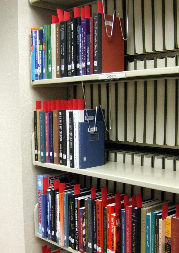 Mtsu Library Room Booking