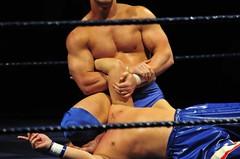 arm, barechestedness, individual sports, contact sport, sports, professional wrestling, combat sport, muscle, wrestling, puroresu, wrestler, bodybuilder,