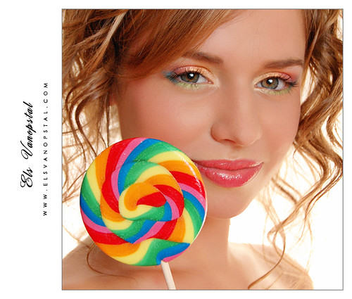 Free Lolly model Pics http://www.flickr.com/photos/elsvo/2742919198/
