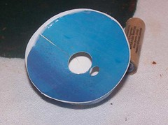 magpie-aft-1