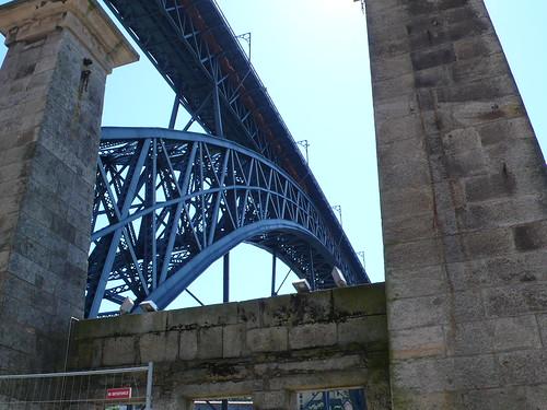 20080405 Porto 11 Ponte Dom Luís I 06