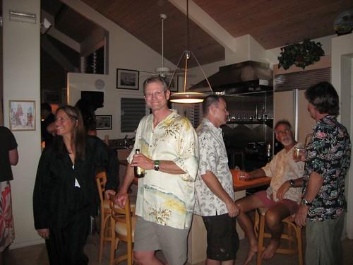 Honolulu IMG_5406
