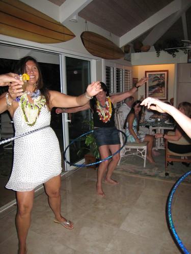 Honolulu IMG_5436