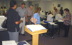 20030731   USPS   Bolger (Potomac, MD)   100 0010   …