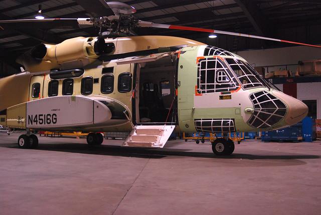 S-92A N4515G (G-IACD)