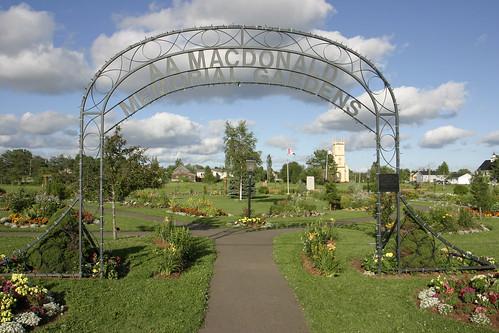 park public garden landscape landscaping